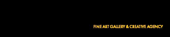 Mitchell Studios Logo