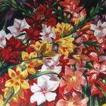 Mitchell Studios | Anna Reed